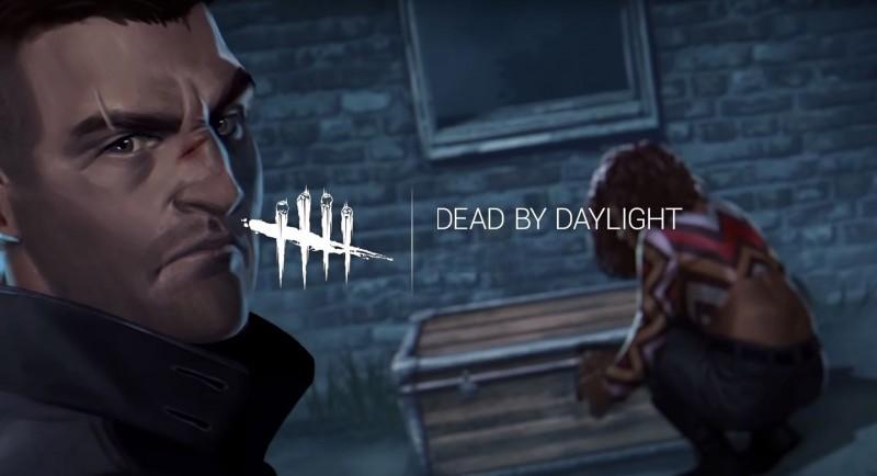 В Dead by Daylight тестируют новый матчмейкинг
