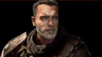 """В Predator: Hunting Grounds теперь можно сыграть за Алана """"Датча"""" Шеффера"""
