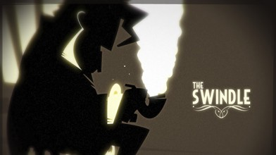 The Swindle в продаже. Оценки