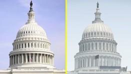 Вашингтон сравнили с его прототипом из Tom Clancy's The Division 2
