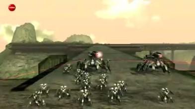 Видеообзор - Supreme Commander 2