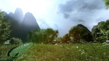Обновление CTE и свежая информация по «весеннему» патчу Battlefield 4