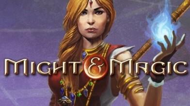 Выход Might & Magic X Legacy