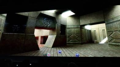 RTX в Quake 2 появится официально от NVIDIA