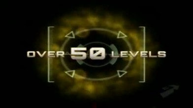 "Dream Trigger 3D ""Дебютный трейлер"""