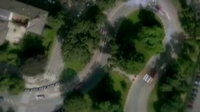Real World Racing - Дебютный тизер