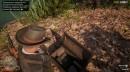 Red Dead Online: Бесконечные карты сокровищ, где их найти и как получить