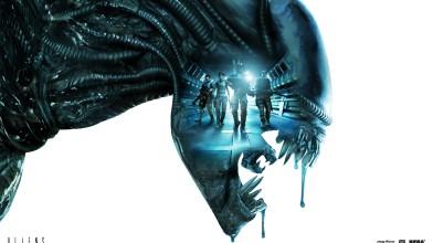 Gearbox сбежала от ответственности за Aliens: Colonial Marines
