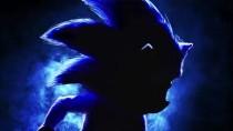 Новый дизайн Соника в фильме Sonic the Hedgehog