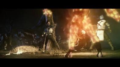 Lichdom: Battlemage - консольные версии игры поступят в продажу в марте, представлен новый трейлер