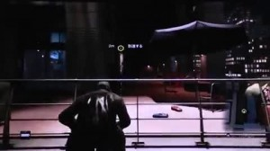 Watch_Dogs ����� �������� [TGS 2013]