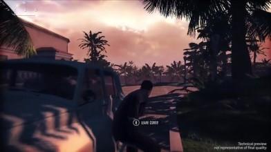 Смерть шпионам 2 - Все геймплейные ролики с официального канала разработчиков в одном