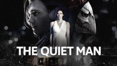 Оценки The Quiet Man от создателей Prey (2006)