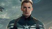Крис Эванс вряд ли вернется к роли Капитана Америка
