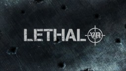 Релиз Lethal VR на PS VR