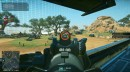 PlanetSide 2 - MGR-S1 Gladius, MG-S1 Jackal, VE-S Canis | PTS