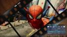 Фоторежим в новом трейлере Spider-Man