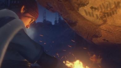 Новый геймплей Prey for the Gods из альфа-версии