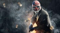 PayDay 2 ����� �������