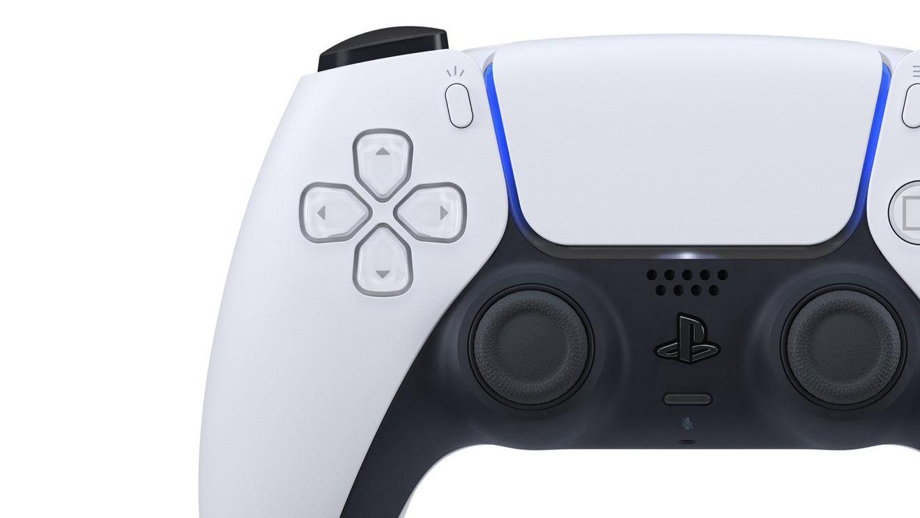 Sony заявляет, что PlayStation 5 не будет отложена из-за COVID-19