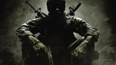 Black Ops и Call of Duty - самые популярные игровые запросы в Google