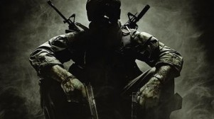 Black Ops � Call of Duty - ����� ���������� ������� ������� � Google