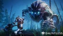 В Dauntless планируют добавить полную поддержку кроссплея