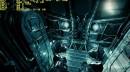 Тест Hollow Demo запуск на супер слабом ПК (2 ядра, 4 ОЗУ, GeForce GT 630 1 Гб)