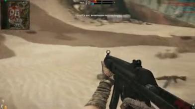 Видеообзор - Ravaged