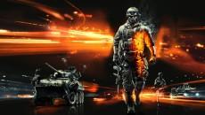 Подошел конец волне банов в Battlefield 3
