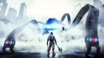 The Surge 2 для PS4 Pro и Xbox One X будет поддерживать два режима