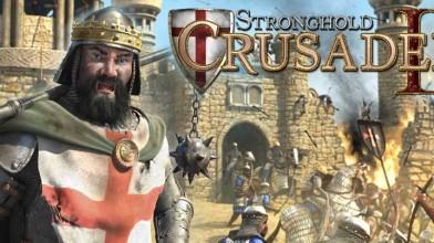 Создатели Stronghold Crusader 2 планируют новые релизы