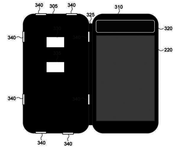 Самсунг имеет две причины, чтобы считать батареи первопричиной взрывов Galaxy Note 7