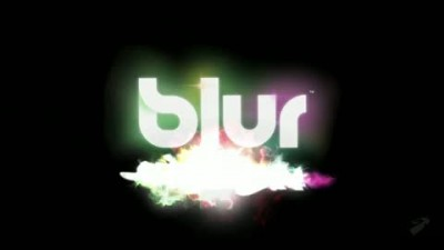 "Blur ""Under The Hood VI: Multiplayer"""