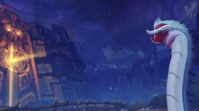 Что удалить или вернуть в World of Warcraft - Мнение