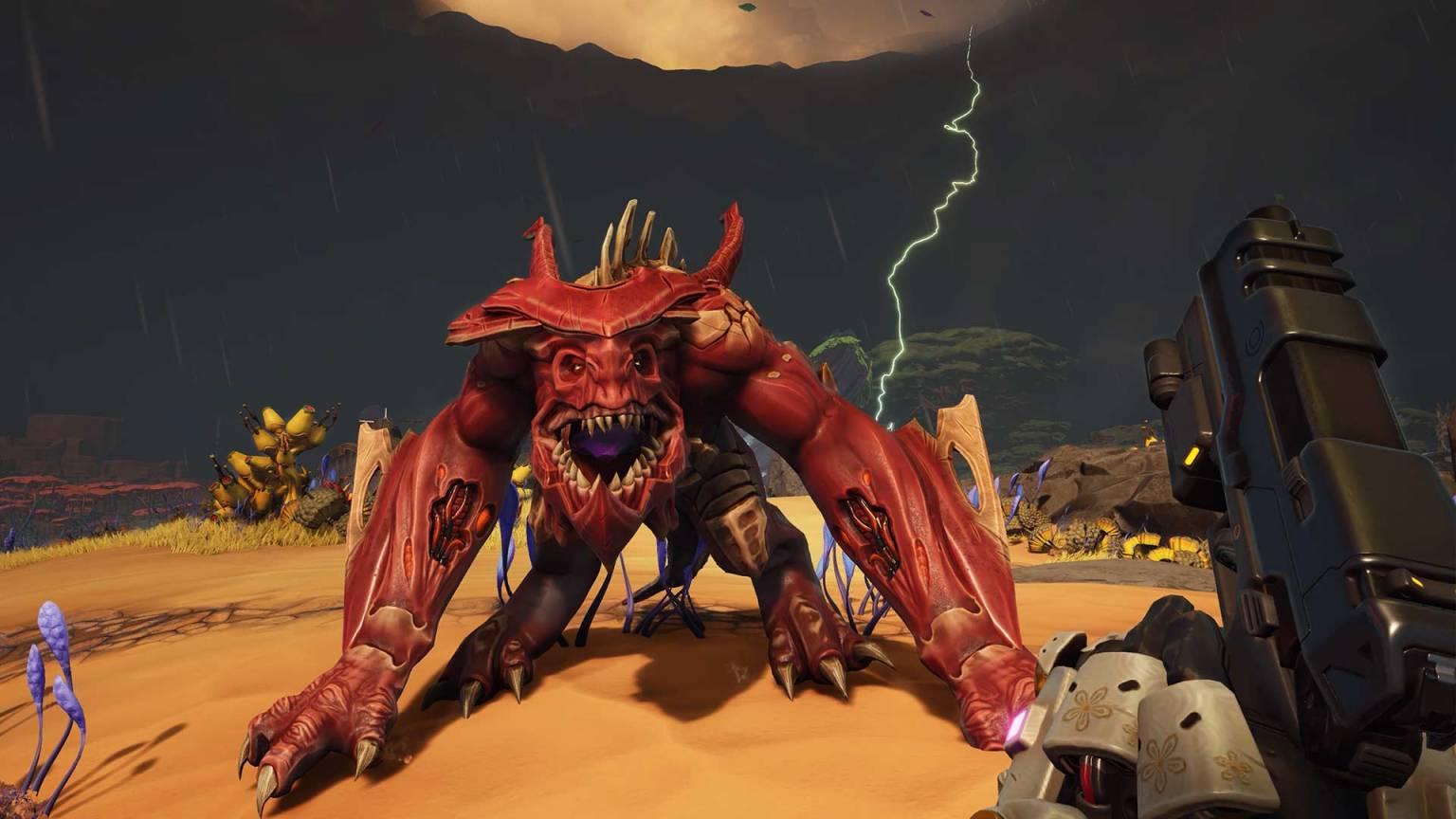 The Cycle выйдет в Steam и будет поддерживать кросс-плей с Epic Games Store