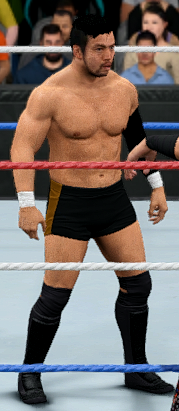 WWE2_K17_x64_2017-05-19_07-12-14.png