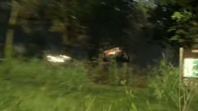 """TrackMania 2 Valley """"Трейлер анонса"""""""