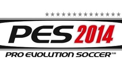 Олд Траффорд принимает PES World Finals 2014.