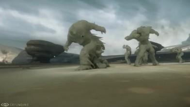 Windwalkers: Трейлер «Игровая вселенная»