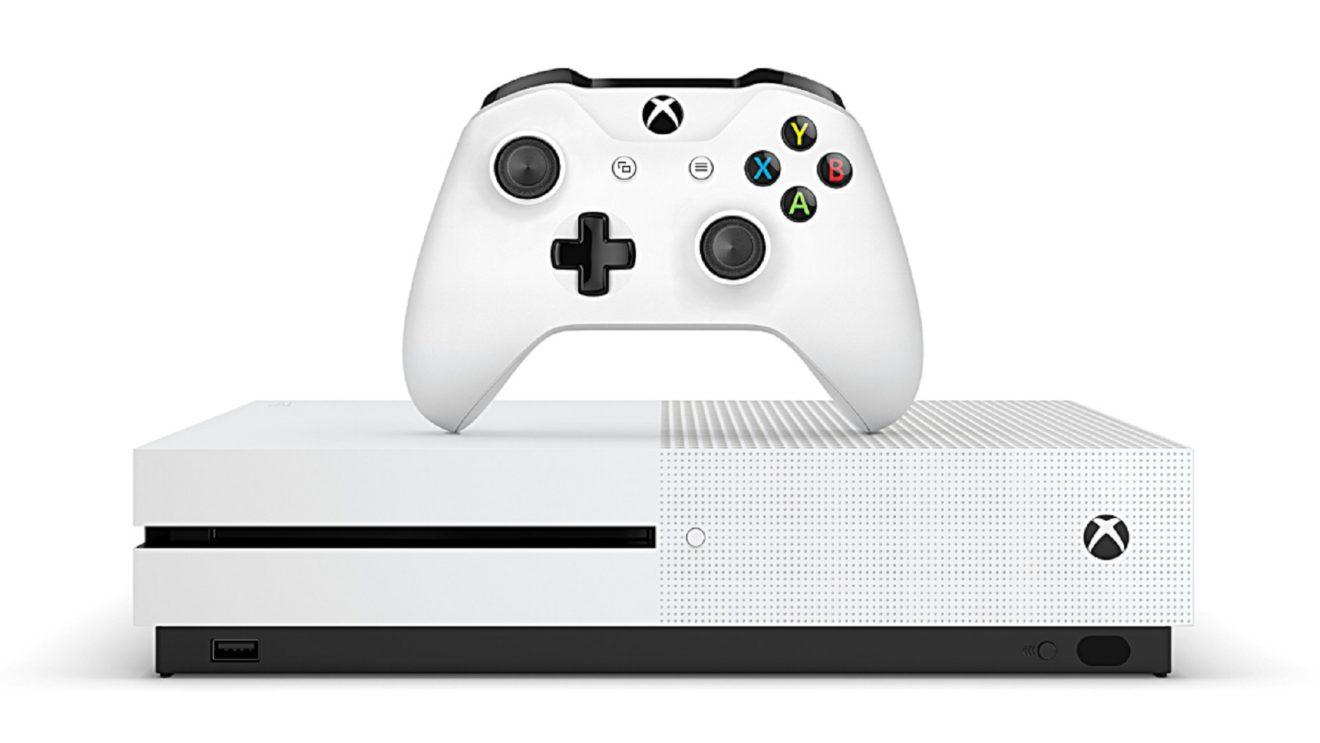Распродажи игр Xbox Deals With Gold и Spotlight Sale на этой неделе