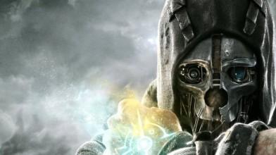 Dishonored может вернуться. Ведущий дизайнер Arcane Studio опроверг слухи о закрытии серии