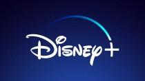 Приложение Disney + теперь доступно для PS4 и Xbox One в Северной Америке, а в скором времени в странах СНГ