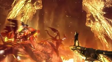 Dark Messiah of Might & Magic 12 лет спустя