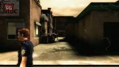 Видеообзор - Postal 3