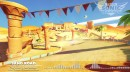 "Team Sonic Racing - музыкальный трек ""Sand Road"""