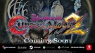 Анонсирована Bloodstained: Curse of the Moon 2 для PS4, Xbox One, Switch и ПК
