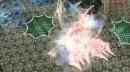 """Blades of Time """"Ayumi Rewind Trailer"""""""
