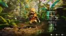 Biomutant - Геймплейный трейлер Apocalyptic RPG 2019