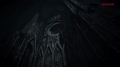 "Castlevania: Lords of Shadow 2 ""E3 2013 трейлер (Рус.)"""